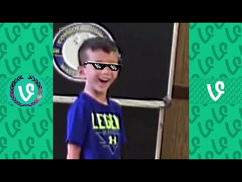 Funniest Fail Vines Compilation Of May 2016 Try Not To Laugh May 2016 Vine Edition