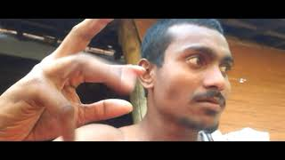 Odiyan short Film (2018)