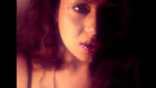 Neha Kakkar- Zara Zara (Selfie Video)