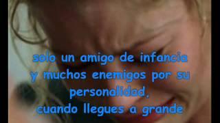 Amor de Madre    Aventura  ♥