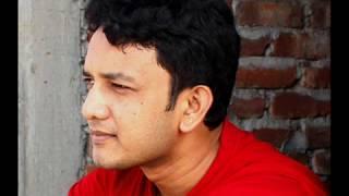 Pariser Chithi (প্যারিসের চিঠি)-Latiful Islam Shibly_Recitation: Ryadh Jahan Rana(রিয়াদ জাহান রানা)