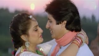 Gori Hai Kalaiyan Tu Laade Mujhe Hari Hari Choodiyan - Aaj Ka Arjun (1990) hd 1080p