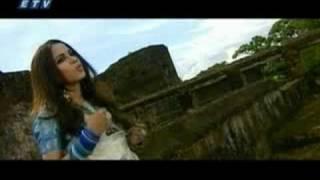 TISHMA : Bhalobashi Bhalobashi ( Rabindra Sangeet )