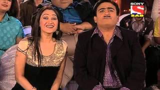 Taarak Mehta Ka Ooltah Chashmah - Episode 292
