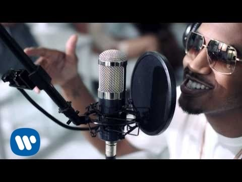 Trey Songz - About You [Official Video]