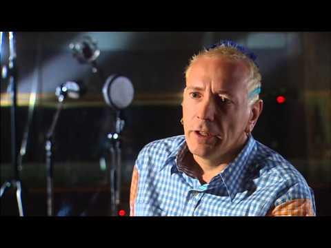 Xxx Mp4 The Sex Pistols Never Mind The Bollocks 3gp Sex