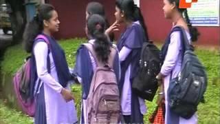 12 hour Koraput Bandh