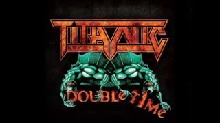 Titanic   Double Time full CD
