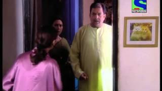 Devi - Episode 35