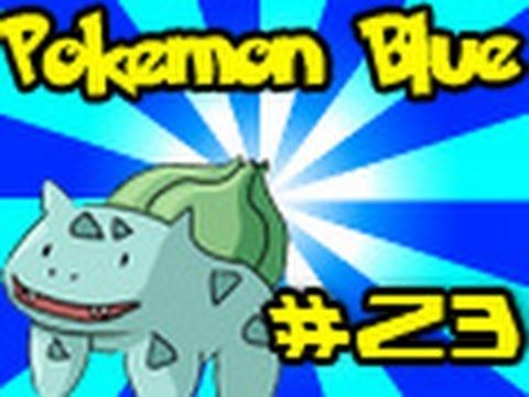 Xxx Mp4 Pokémon Blue ► Part 23 PINK ASS CITY 3gp Sex
