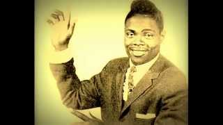 ERNIE K-DOE  - ''MOTHER IN LAW'' (1961)