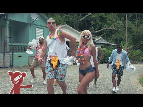 Xxx Mp4 Jamsha Barbie Rican Calicho Video Oficial 3gp Sex