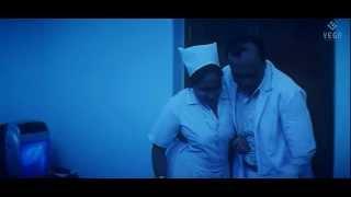 Doctor Romance With Nurse - Antha Oka Maya