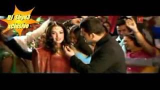 Samjho Na ( xClusive Remix By DJ Shyn3 ) High Quality & HD from Himesh Reshammiya ( 2007 )