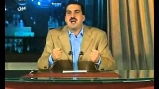 تعلم الإيجابية من خالد بن الوليد
