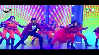 Badhon & Minu Dance   Episode 8   Fair & Lovely Men Channel i HERO   Powered by Bangladesh Army HD