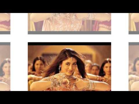 Xxx Mp4 ওজন কমিয়েছেন কারিনা কাপুর Karina Kapur Latest News 3gp Sex