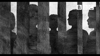 Are American prisoners modern day slaves? - BBC