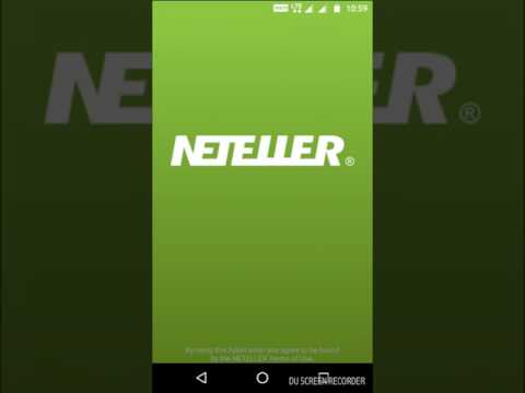 Xxx Mp4 NETELLER HOW TO UPLOAD OR WITHDRAW FROM INDIA 3gp Sex