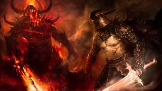 Audeka - Doom Hammer von FalconWrath [Free Download]