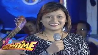 It's Showtime adVice: Forgiveness