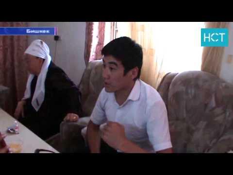 Кыргызча порно текебаев