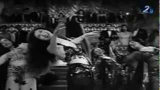 فيلم أبو حلموس 1947