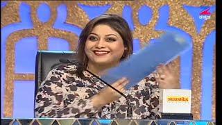 Comedy Khiladigalu - Kannada Comedy Show - Episode 31 - Zee Kannada - February 25, 2017 - Webisode