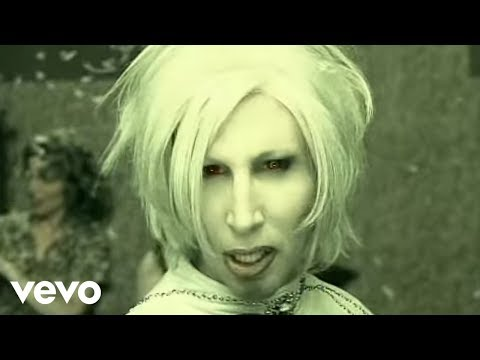 Xxx Mp4 Marilyn Manson I Don T Like The Drugs But The Drugs Like Me 3gp Sex