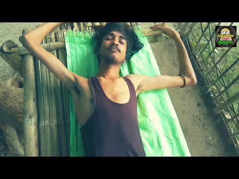 Xxx Mp4 Assamese Comedy Video Assamese Funny Video 3gp Sex