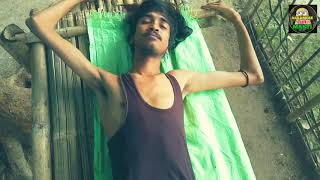 জুবিন দাৰ চিনেমা || assamese new comedy video || assamese funny video 2018