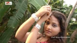 नथिया पहिरे 460 के ❤❤ Mithu Dhamaka ❤❤ Bhojpuri Top 10 Hit Songs New DJ Remix HD Video