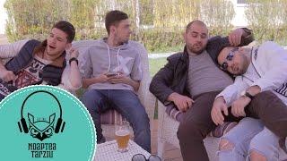 N-AM MUNCIT NICIODATA #NoapteaTârziu ft. Alex Mica | Cover Eli & Alex Mica - Nu mai cred in tine