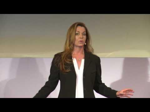 Xxx Mp4 How I Overcame Alcoholism Claudia Christian TEDxLondonBusinessSchool 3gp Sex