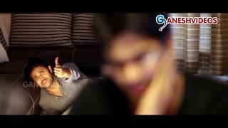 Ee Rojullo Full Length Telugu Movie || Srinivas, Reshma Rathore || Ganesh Videos DVD Rip..