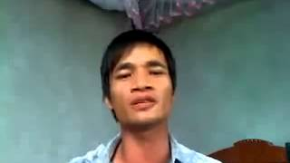 Ca sĩ Lệ Rơi   Em của ngày hôm qua   YouTube