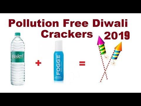 Xxx Mp4 Homemade Pollution Free Diwali Rocket Diwali Homemade Crackers At Home Diwali Pataka Gun At Home 3gp Sex
