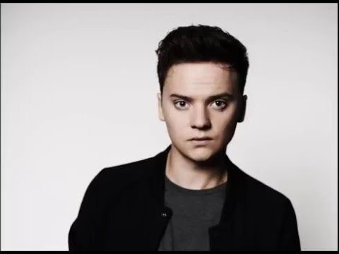 Faded Conor Maynard Without Rap