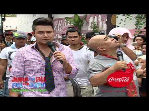Juan For All, All For Juan Sugod Bahay | June 30, 2017