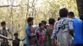 Jhogra kore palalo premik CRB ctg,Bangladesh