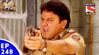 FIR - एफ. आई. आर. - Episode 248 - Raj Aryan
