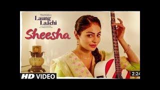 Sheesha   💖💖New Punjabi WhatsApp Statuts 🍁🍁 Romantic Story 💖💖 Full HD🎷🎷🎷