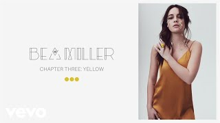 Bea Miller - S.L.U.T. (audio only)