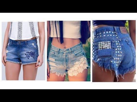 Xxx Mp4 Unique Shorts Hot Pants For Girls 3gp Sex