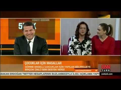 Xxx Mp4 Ceyda Düvenci Ve Bennu Yıldırımlar CNN TÜRK 23 04 2014 3gp Sex