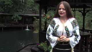 Download Eliza Calafeteanu - Eu iubesc cu drag (official video)
