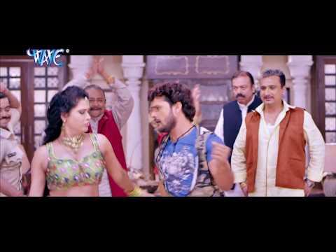 Xxx Mp4 HD जान लेके छोड़ब बबुआन जी Intqaam Seema Singh Bhojpuri Hit Song 2015 New 3gp Sex