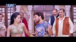 HD जान लेके छोड़ब बबुआन जी - Intqaam - Hot Seema Singh - Bhojpuri Hot Song 2015 New