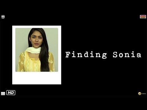 Xxx Mp4 Love Sonia Finding Sonia Mrunal Thakur Tabrez Noorani 14 September 2018 3gp Sex