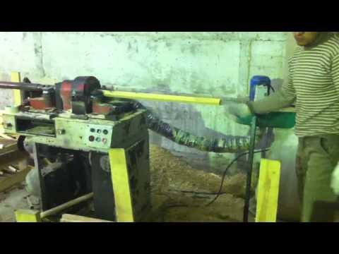 Изготовление станка для черенков своими руками